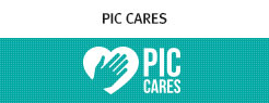 PIC CARES